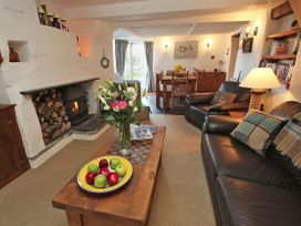 Brambles - Cornwall - 959770 - thumbnail photo 1