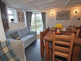 Brambles - Cornwall - 959770 - thumbnail photo 5