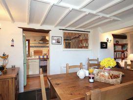 Brambles - Cornwall - 959770 - thumbnail photo 6