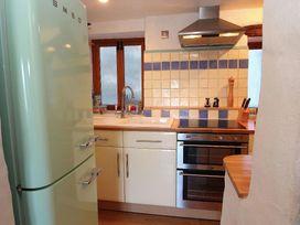 Brambles - Cornwall - 959770 - thumbnail photo 7