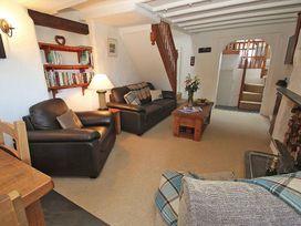 Brambles - Cornwall - 959770 - thumbnail photo 10