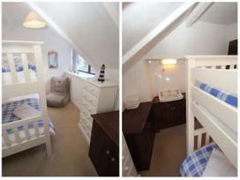 Brambles - Cornwall - 959770 - thumbnail photo 17