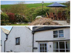 Brambles - Cornwall - 959770 - thumbnail photo 18