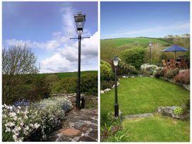 Brambles - Cornwall - 959770 - thumbnail photo 20