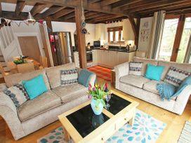 Chy an Dour - Cornwall - 959775 - thumbnail photo 1