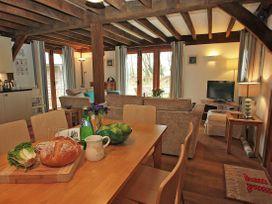 Chy an Dour - Cornwall - 959775 - thumbnail photo 2