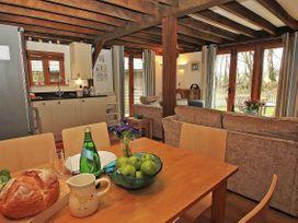 Chy an Dour - Cornwall - 959775 - thumbnail photo 5