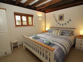 Chy an Dour - Cornwall - 959775 - thumbnail photo 8