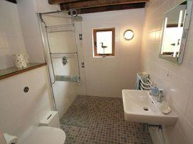 Chy an Dour - Cornwall - 959775 - thumbnail photo 10