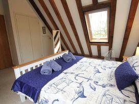 Chy an Dour - Cornwall - 959775 - thumbnail photo 13