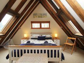 Chy an Dour - Cornwall - 959775 - thumbnail photo 14
