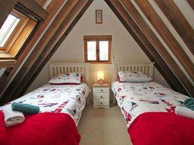 Chy an Dour - Cornwall - 959775 - thumbnail photo 15