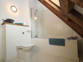 Chy an Dour - Cornwall - 959775 - thumbnail photo 17