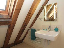 Chy an Dour - Cornwall - 959775 - thumbnail photo 18