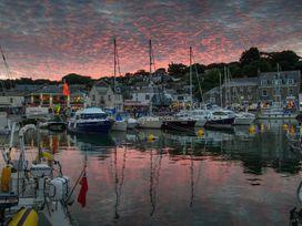 Chy an Dour - Cornwall - 959775 - thumbnail photo 20