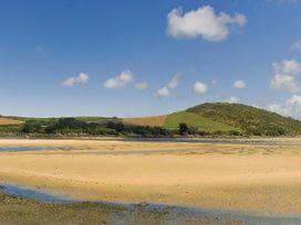 Chy an Dour - Cornwall - 959775 - thumbnail photo 22