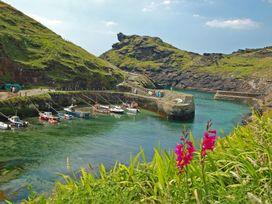 Chy an Dour - Cornwall - 959775 - thumbnail photo 24