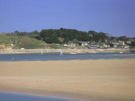 Chy an Dour - Cornwall - 959775 - thumbnail photo 26
