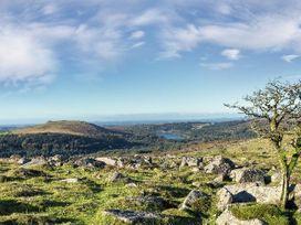 Devine Lodge - Cornwall - 959783 - thumbnail photo 29