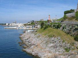 Devine Lodge - Cornwall - 959783 - thumbnail photo 30