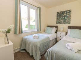 Devine Lodge - Cornwall - 959783 - thumbnail photo 21
