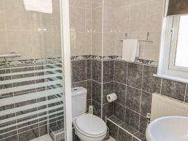 Devine Lodge - Cornwall - 959783 - thumbnail photo 25
