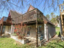 Devine Lodge - Cornwall - 959783 - thumbnail photo 1