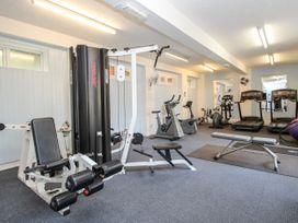 Devine Lodge - Cornwall - 959783 - thumbnail photo 26