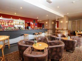Devine Lodge - Cornwall - 959783 - thumbnail photo 28