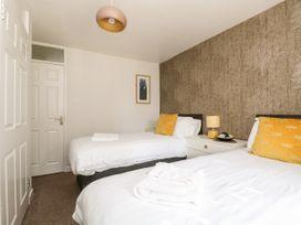 Devine Lodge - Cornwall - 959783 - thumbnail photo 17