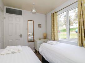 Devine Lodge - Cornwall - 959783 - thumbnail photo 19
