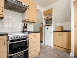 Devine Lodge - Cornwall - 959783 - thumbnail photo 11