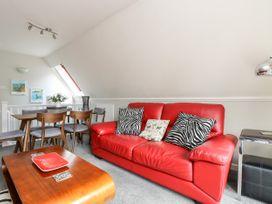 Devine Lodge - Cornwall - 959783 - thumbnail photo 5