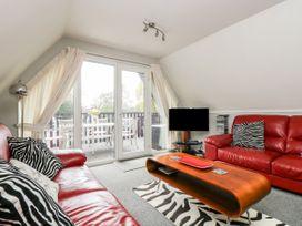 Devine Lodge - Cornwall - 959783 - thumbnail photo 7