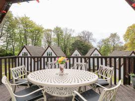 Devine Lodge - Cornwall - 959783 - thumbnail photo 22