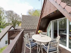 Devine Lodge - Cornwall - 959783 - thumbnail photo 23