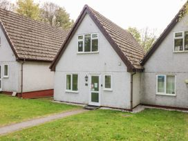 Devine Lodge - Cornwall - 959783 - thumbnail photo 24