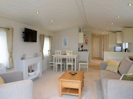 Holiday Home 4 - Cornwall - 959796 - thumbnail photo 2