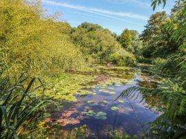Pond Cabin - Cornwall - 959814 - thumbnail photo 14