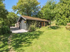 Pond Cabin - Cornwall - 959814 - thumbnail photo 1