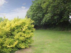 Oakwood - Cornwall - 959838 - thumbnail photo 21