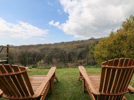 Oakwood - Cornwall - 959838 - thumbnail photo 15