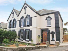 Penare House - Cornwall - 959840 - thumbnail photo 1