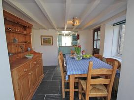 Forge Cottage - Cornwall - 959851 - thumbnail photo 6
