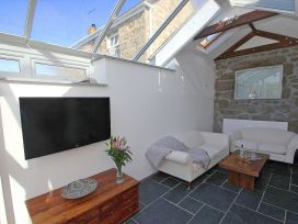 Forge Cottage - Cornwall - 959851 - thumbnail photo 7