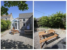 Forge Cottage - Cornwall - 959851 - thumbnail photo 9