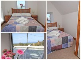 Forge Cottage - Cornwall - 959851 - thumbnail photo 20