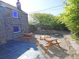 Forge Cottage - Cornwall - 959851 - thumbnail photo 21