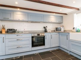 Forge Cottage - Cornwall - 959851 - thumbnail photo 11