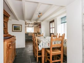 Forge Cottage - Cornwall - 959851 - thumbnail photo 8
